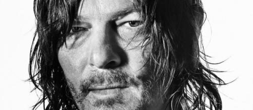 The Walking Dead : Le retour du groupe réuni pour la plus grande joie des fans et de Norman Reedus