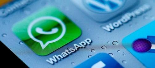 A edição de mensagens enviadas pode ser uma das novidades do WhatsApp