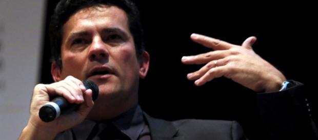 Ajufe apoia que o juiz Sérgio Moro tenha vaga na composição do Supremo Tribunal Federal (STF)