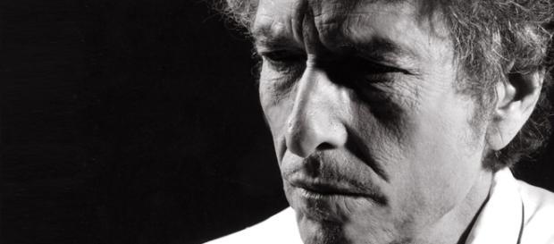 """Bob Dylan, il 31 marzo esce """"Triplicate"""" il primo triplo album del ... - lifestyleblog.it"""