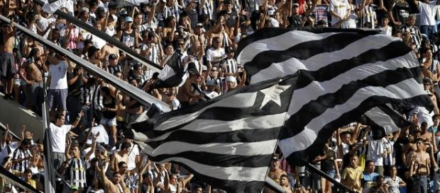Botafogo x Colo Colo: assista ao jogo ao vivo