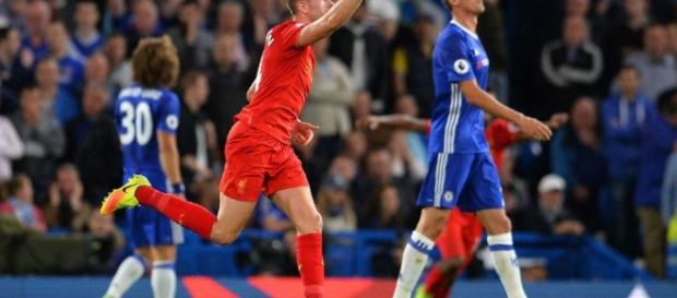 Chelsea vs. Liverpool | Newsday - newsday.com