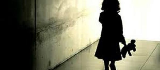 Crianças eram vitimas de estupro em Sobral, no Ceará