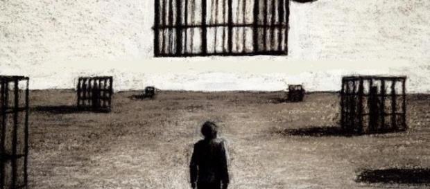 Estamos presos em uma falsa liberdade?