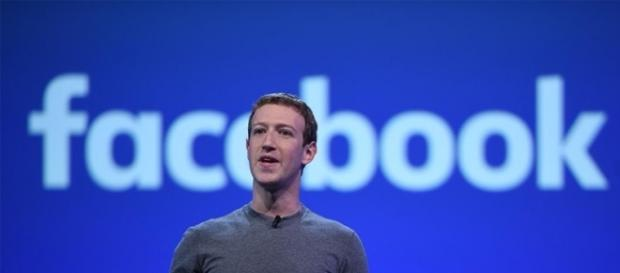 Facebook To Start Testing Anti-Fake News Tools In Germany : TECH ... - techtimes.com