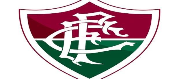 Fluminense inicia sua campanha na Sul-Americana contra o Liverpool, do Uruguai (Foto: Arquivo)