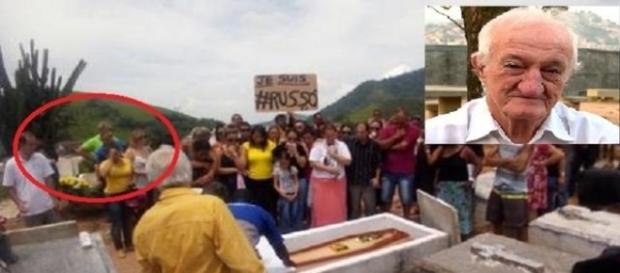 Funeral do Russo (fonte:http://www.imprensadeplantao.com.br/2017/01/detalhe-no-enterro-de-russo-deixa-seus.html)