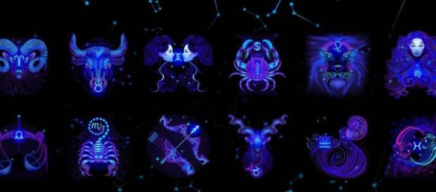 Horóscopo diário para seu dia melhorar