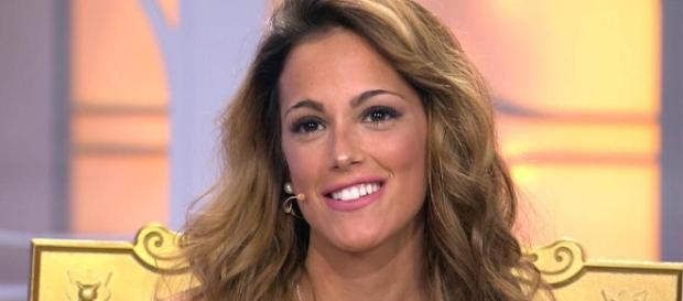 Marta, nueva tronista de MYHYV - lavanguardia.com