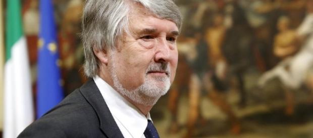 Riforma pensioni, ultime novità 1 febbraio: question time con Poletti alla Camera - foto donnainaffari.it