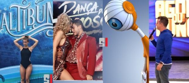 Saiba quais programas da Globo serão afetados com o fim da parceria com a Endemol