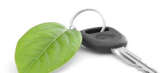 Die umweltfreundlichen E-Fahrzeuge für die Reise