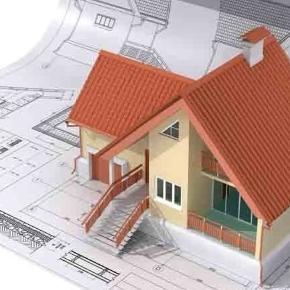 Casa incentivi casa incentivi with casa incentivi finest for Enea detrazioni fiscali 2017