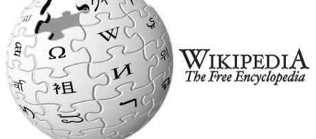 I redattori di Wikipedia mettono al bando il Daily Mail