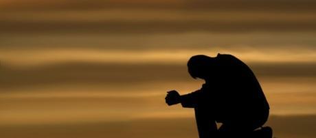 Não importa qual a sua religião, a fé pode ser um ótimo remédio