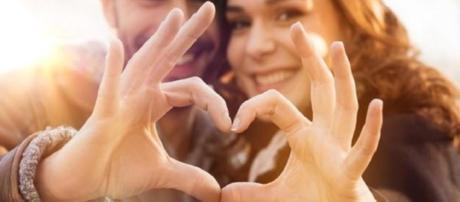 Saiba se seu relacionamento tende a durar muito ou está indo mal