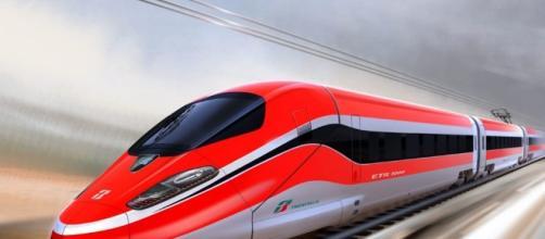 1000 posti lavoro disponibili in ferrovia nel 2017
