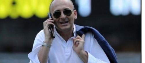 Calciomercato Inter: Ausilio pronto ad un altro colpo