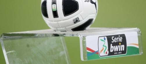 Calciomercato Serie B, le squadre sugli svincolati