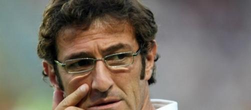 Ciro Ferrara compie 50 anni: ecco un racconto della sua carriera