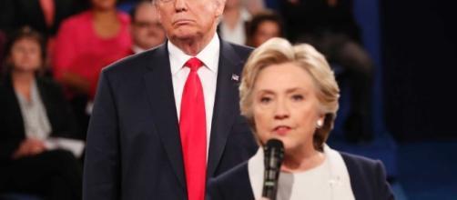Como funcionam as eleições nos EUA? - Território Jurídico ... - com.br