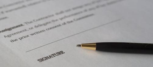 Concorsi pubblici polizia, le offerte in scadenza tra febbraio e marzo