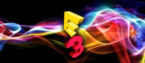 E3 2017 tickets are going on sale to the general public | Tech and ... - 247techy.com