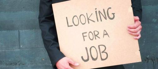 Indennità di disoccupazione annullata