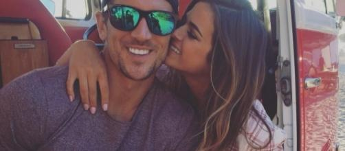 JoJo Fletcher, Jordan Rodgers Still Engaged: 'Bachelorette ... - hofmag.com