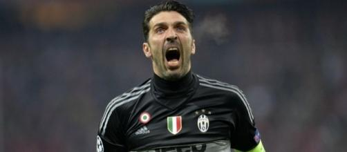 Juve, bloccato l'erede di Buffon: i dettagli
