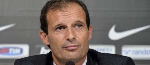 Juventus-Cagliari: Formazioni e Pronostico   CalcioNow.it - calcionow.it