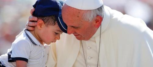 Le Pape François décidé à assainir l'Eglise du troisième millénaire