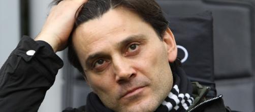 Milan: un bel grattacapo per Montella contro la Lazio