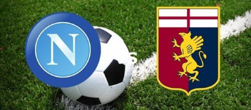 Napoli Genoa streaming gratis dopo streaming ulteriore - businessonline.it
