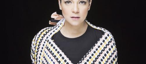 Natalia Lafourcade planea un disco en homenaje a grandes compositoras - com.mx