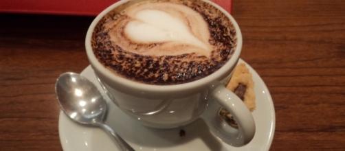 O famoso cafezinho está com os dias contados?