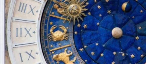 oroscopo della settimana di febbraio 13-20
