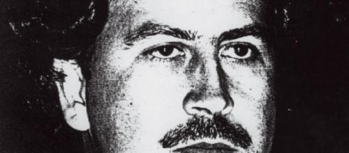 Pablo Escobar's Unlikely Legacy | GQ - gq.com