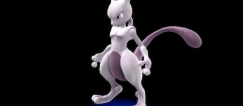 Pokemon Go: how to catch legendary pokemon – where are Mew, Mewtwo ... - vg247.com