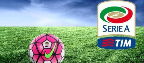 Programma 24 giornata di calcio - calciobetter.com