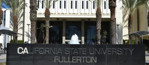 Report: CA's College System Not Prepared, Underfunded | Neon Tommy - neontommy.com
