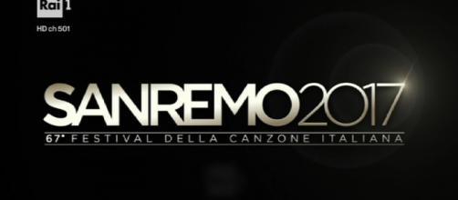 Sanremo 2017 Giovani: il vincitore