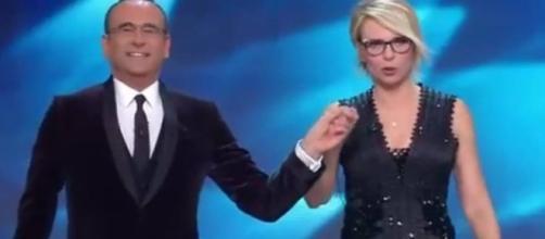 Sanremo 2017, quarta serata tra big, giovani e star: le ... - intelligonews.it