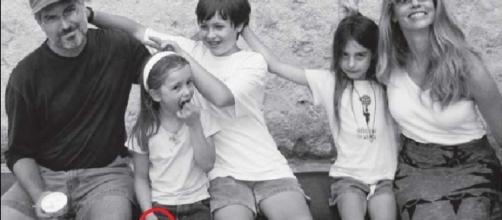 Steve Jobs proibia filhos de usar iPhone