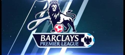 The Premier League needs to build its brand as it drops title ... - marketingweek.com