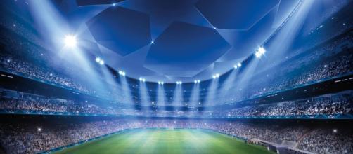 Torna la Champions League, Real Madrid e Napoli si sfidano
