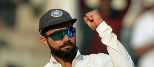 When And Where To Watch India Vs Bangladesh One-Off Test Live ... - ndtv.com