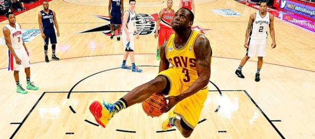 Algunos de los contratos más sorprendentes en la NBA