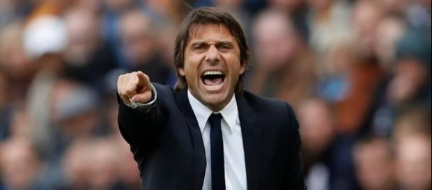 Antonio Conte sacked by Chelsea? Three leading bookies suspend ... - thesun.co.uk
