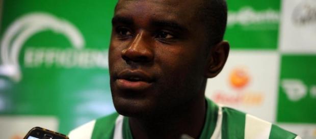Aos 36 anos, meia Hugo anuncia aposentadoria - Gaúchão - Foto: Zero Hora